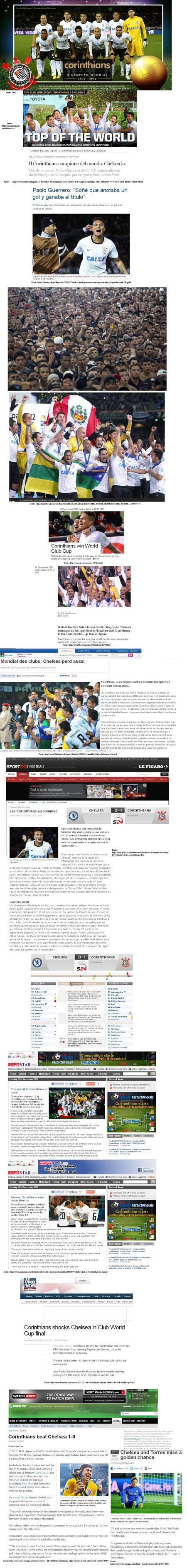foto bi mundial com nome dos jogadores e 200 e 2012 listados
